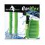 GorillaTech XXL Magic Hose Xtreme Elastische Flexibele Tuinslang  30 meter