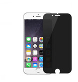 Geeek Premium Tempered Glass 9H Privacy Screenprotector iPhone 7 Plus