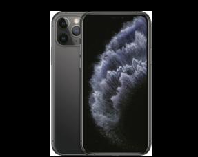 iPhone 11 Pro Zubehör
