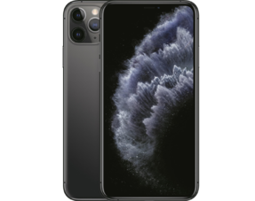 iPhone 11 Pro Max Accessories