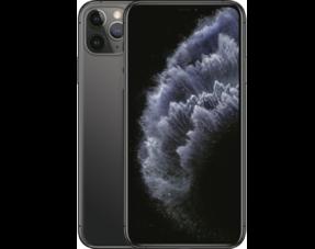 iPhone 11 Pro Max Zubehör