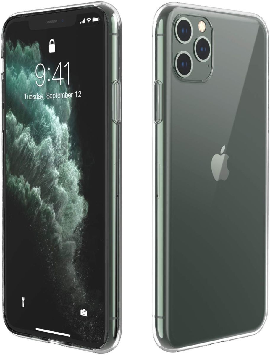 Phone jammers for sale , Apple's Tim Cook sells iPad while advertising Auburn U.