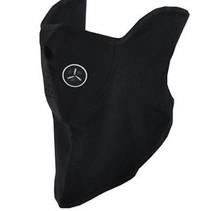 Neopreen Mondbescherming Masker / Nekwarmer Sjaal