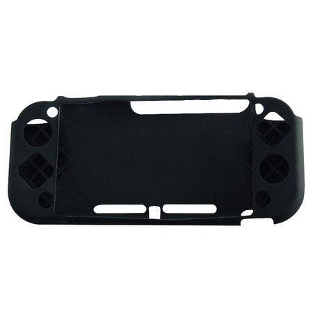 10-in-1-Nintendo Switch LITE-Schutzset Schutzset