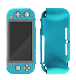 Silicone Case Cover for Nintendo Switch Lite - Protective cover