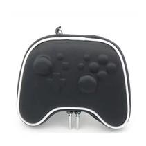 Hochwertiger Nintendo Switch Pro Controller Aufbewahrungskoffer