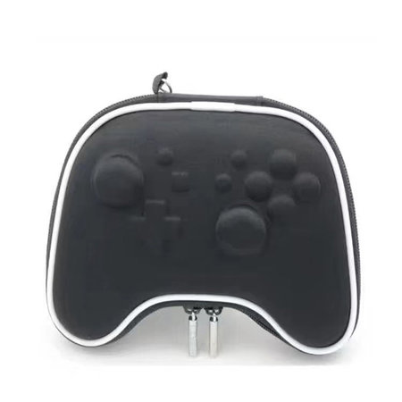 Geeek High-quality Nintendo Switch Pro Controller Storage Case