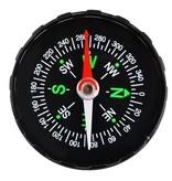 Geeek Hochwertiger Überlebens Kompass