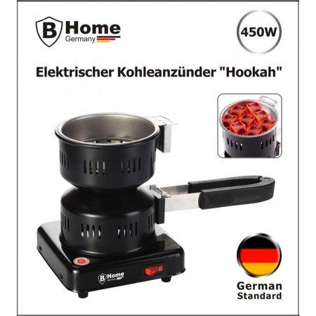 Hookah Shisha charcoal burner Burner 450W