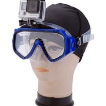Solide Schutzbrillen für GoPro
