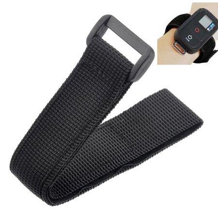 Geeek Polsband Armband voor de GoPro
