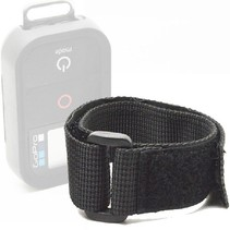 Wristband Bracelet for GoPro