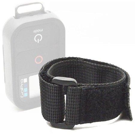 Geeek Wristband Bracelet for GoPro