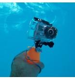 Geeek Bobber Floating Handle for GoPro