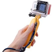 Schwimmdock Griff für GoPro