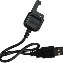 Wi-Fi Remote Charging Cable for GoPro