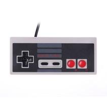 NES Gamepad-Controller Joystick USB für PC