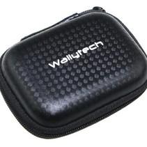 Wallytech Mini Case / Hoesje voor GoPro
