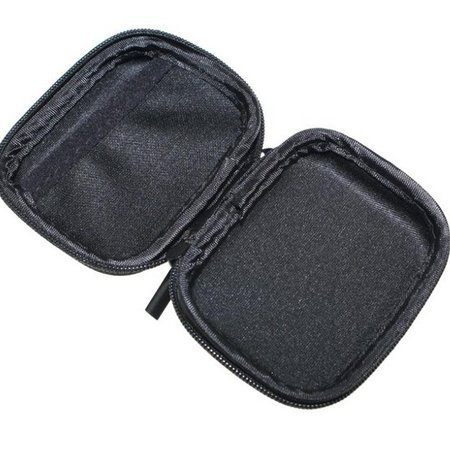 Geeek Wallytech Mini Case / Hoesje voor GoPro