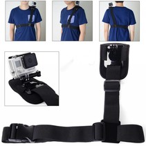 Shoulder Strap / Harness for GoPro