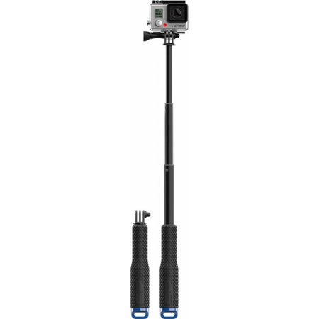 Geeek Extra Firm Selfie Stick for GoPro