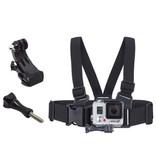 Geeek Junior Brustgurt für GoPro