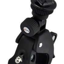 Bike Mount for GoPro Hero