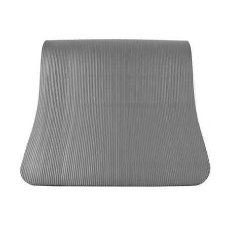 Universele Yogamat 181 x 61.5 x 1 cm - Home Fitness