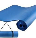 Universal Yoga Mat 181 x 61.5 x 1 CM