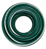 "GARDITECH Turbo-Double-Tech® Garden Hose / Water Hose Ø 3/4"" / 19mm - 6 layers - Anti Torsion System"