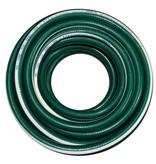 "GARDITECH Turbo-Double-Tech® Tuinslang / Waterslang Ø 1/2"" / 12,5mm - 6-lagen - Anti Torsie Systeem"