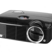 Led Super HD 1080P Projector