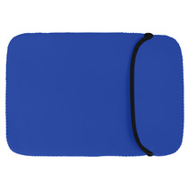 13 Inch Macbook Laptop Chromebook Neopreen sleeve case