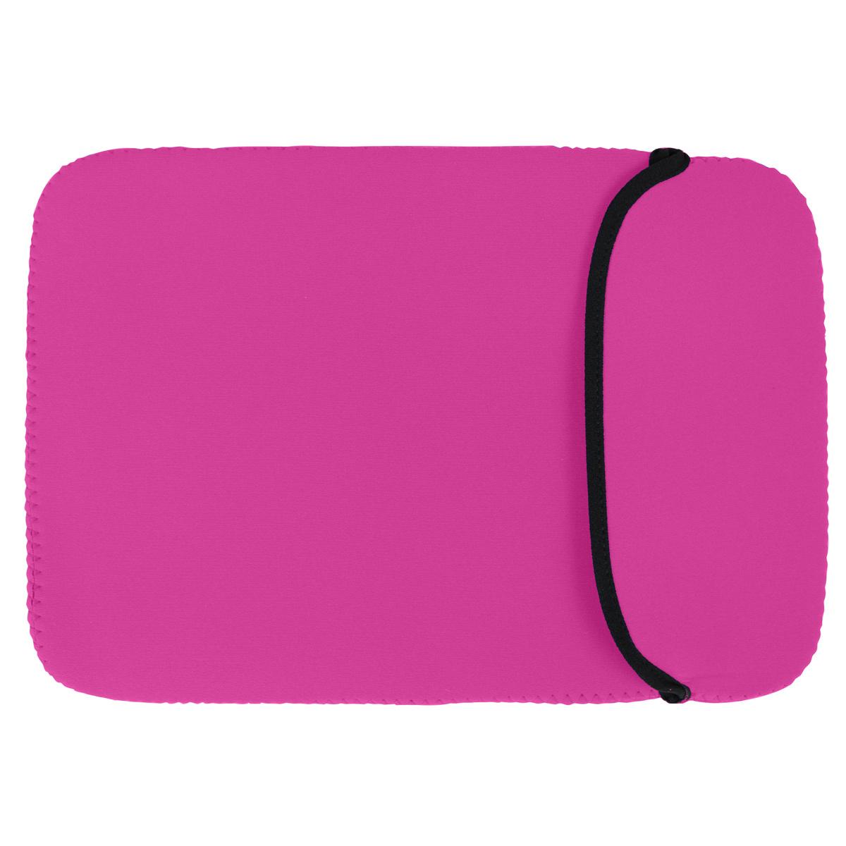 Deze moderne neopreen sleeve tas voor de macbook laptop chromebook 13 inch houdt je scherm ten alle tijden ...