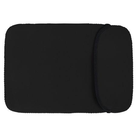 13 Zoll Macbook Laptop Chromebook  Neopren Hülle