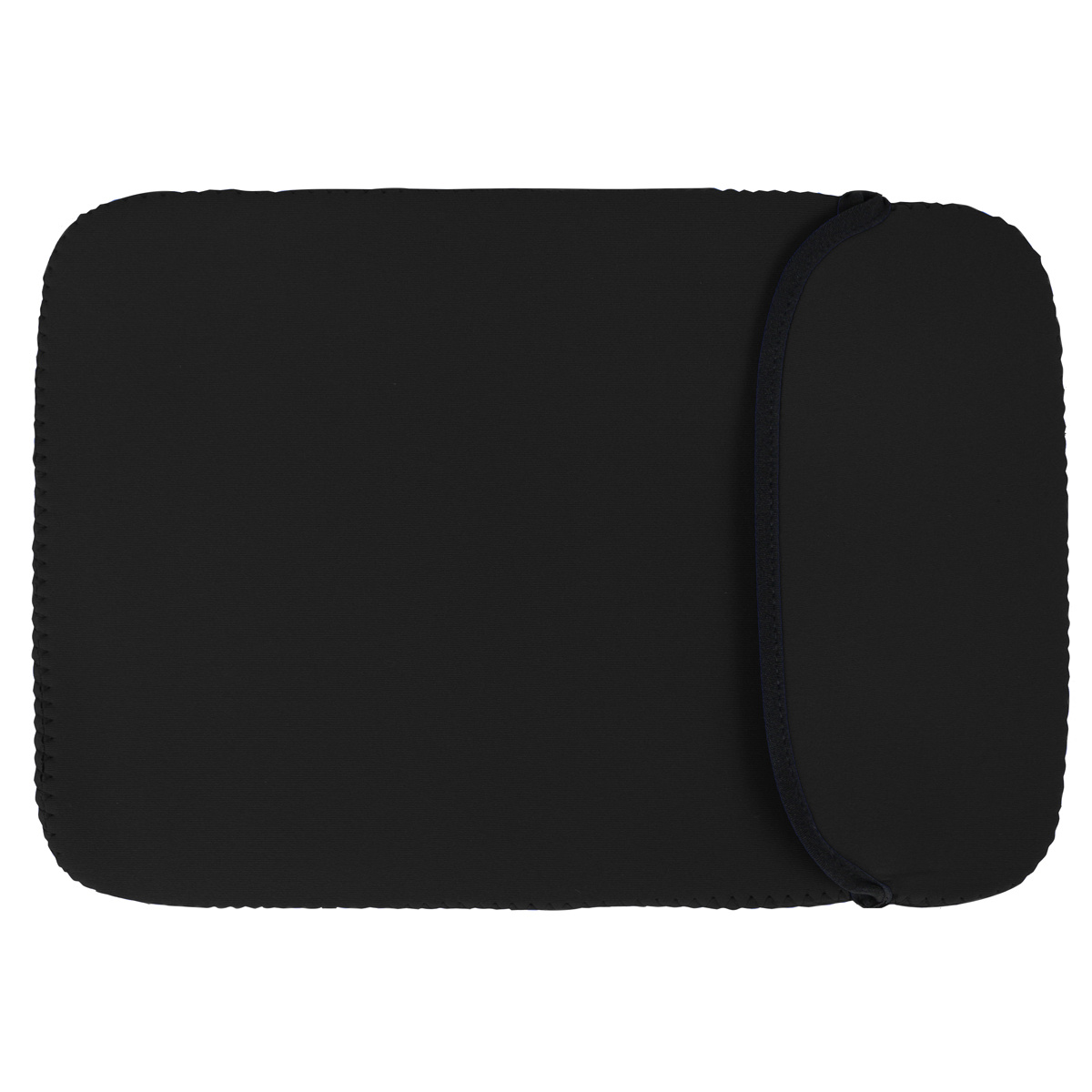 deze moderne neopreen sleeve tas voor de macbook laptop chromebook 13 inch houdt je scherm ten alle tijden veilig en schoondeze sleeve is gemaakt van kwalitatief uitstekend neopreen materiaal heeft een fashionable look feel en is daardoor een echte eyecatcher met deze macbook laptop chromebook 13 inch neopreen sleeve loop je er modieus bijstijl laptop casestype laptop sleevemateriaal neopreendeze sleeve is geschikt voor oa macbook pro 13 inch 2016 macbook pro 13 inch met retina macbook pro 13 inch macbook air 13 inchen alle andere laptops en chromebooks met een 13 inch scherm