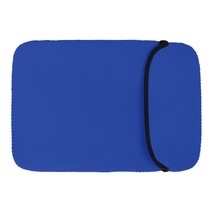 11 Inch Macbook Laptop Chromebook Neopreen Sleeve Case Cover