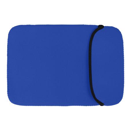11 Inch Macbook Laptop Chromebook Neopreen sleeve case