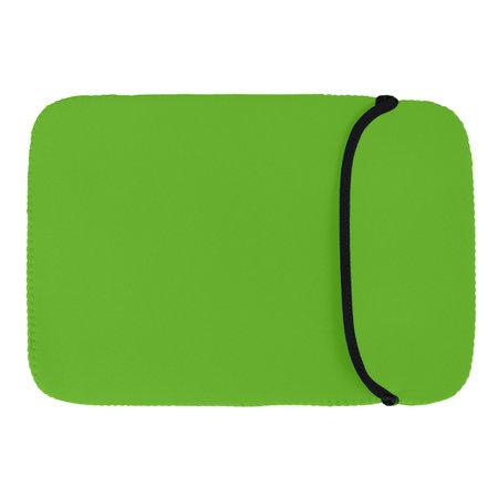 11 Zoll Macbook Laptop Chromebook  Neopren Hülle