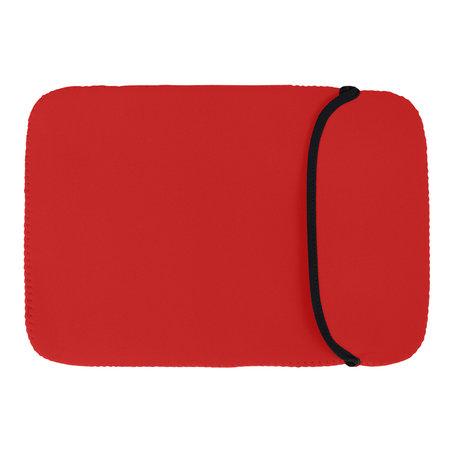 11 Inch Macbook and Laptop Neoprene sleeve case