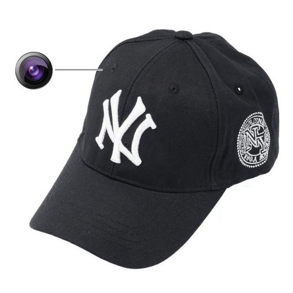 Met de spy camera pet kun jij nu ongezien met een verborgen cameraatje in hd kwaliteit video opnames maken. ...