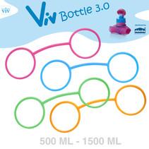 String Fit für 500 bis 1500 ml Viv Bottle 3.0 - Ersatzteil