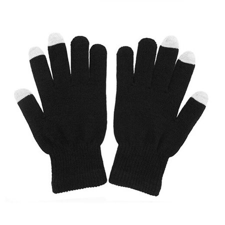 Geeek Touchscreen Handschuhe