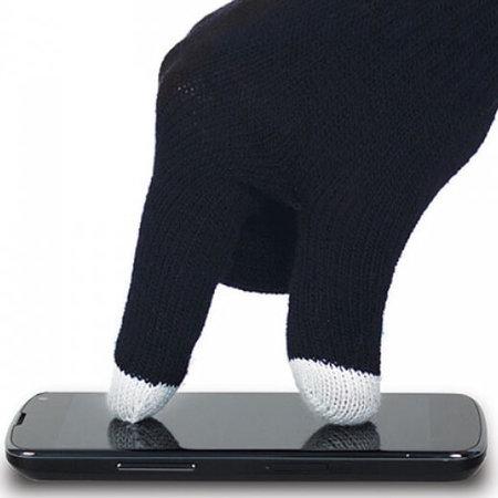 Geeek Touchscreen Handschoenen