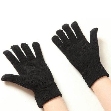iGlove Bluetooth Sprach und Musik Handschuhe