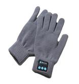 iGlove Bluetooth Talking Fashion Music Gloves