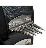 Präzisionsschraubendreher-Set 25-in-1 - Magnetreparaturset