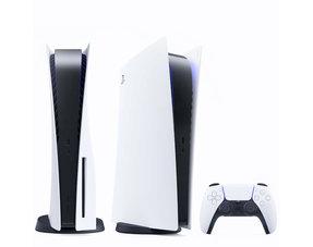 PS5 Accessoires
