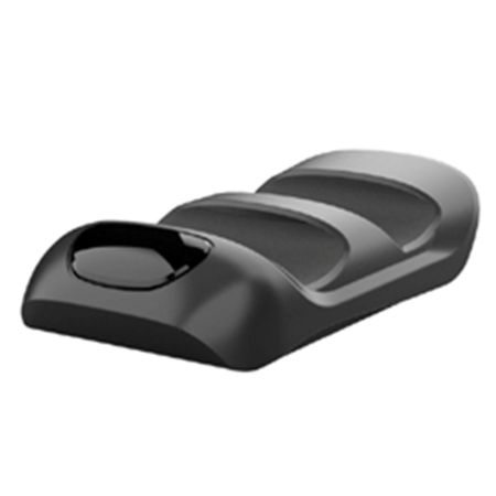 Geeek Dual Fast Charging Dock voor PS5 DualSense Controllers Laadstation