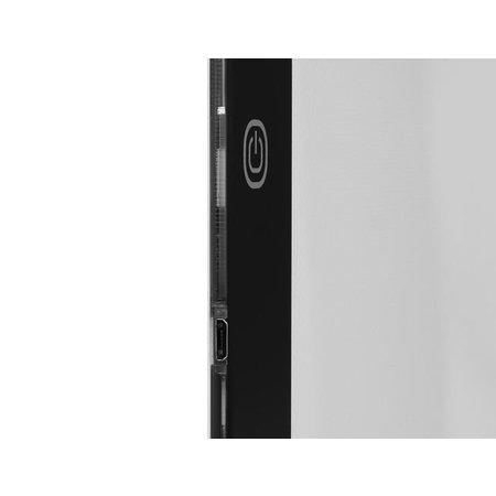 A4 - LED Lightpad - LED Zeichentablett - Diamond Painting Leuchttisch